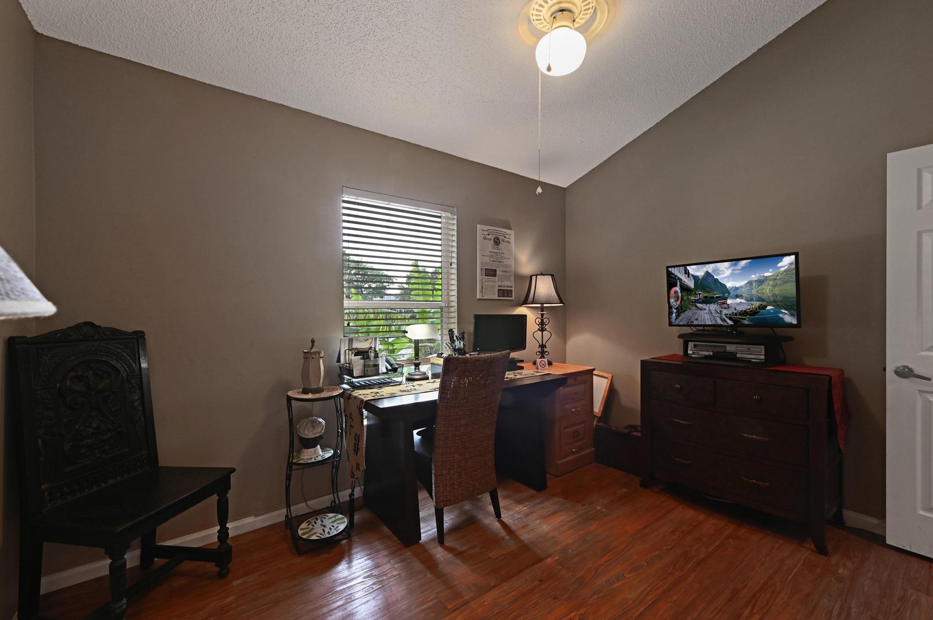 116 Stirrup Lane Royal Palm Beach, FL 33411 photo 24