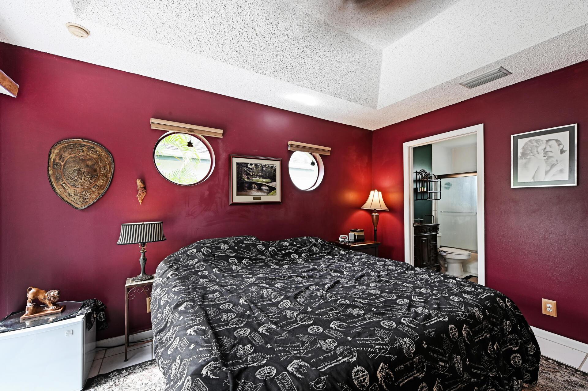 116 Stirrup Lane Royal Palm Beach, FL 33411 photo 26