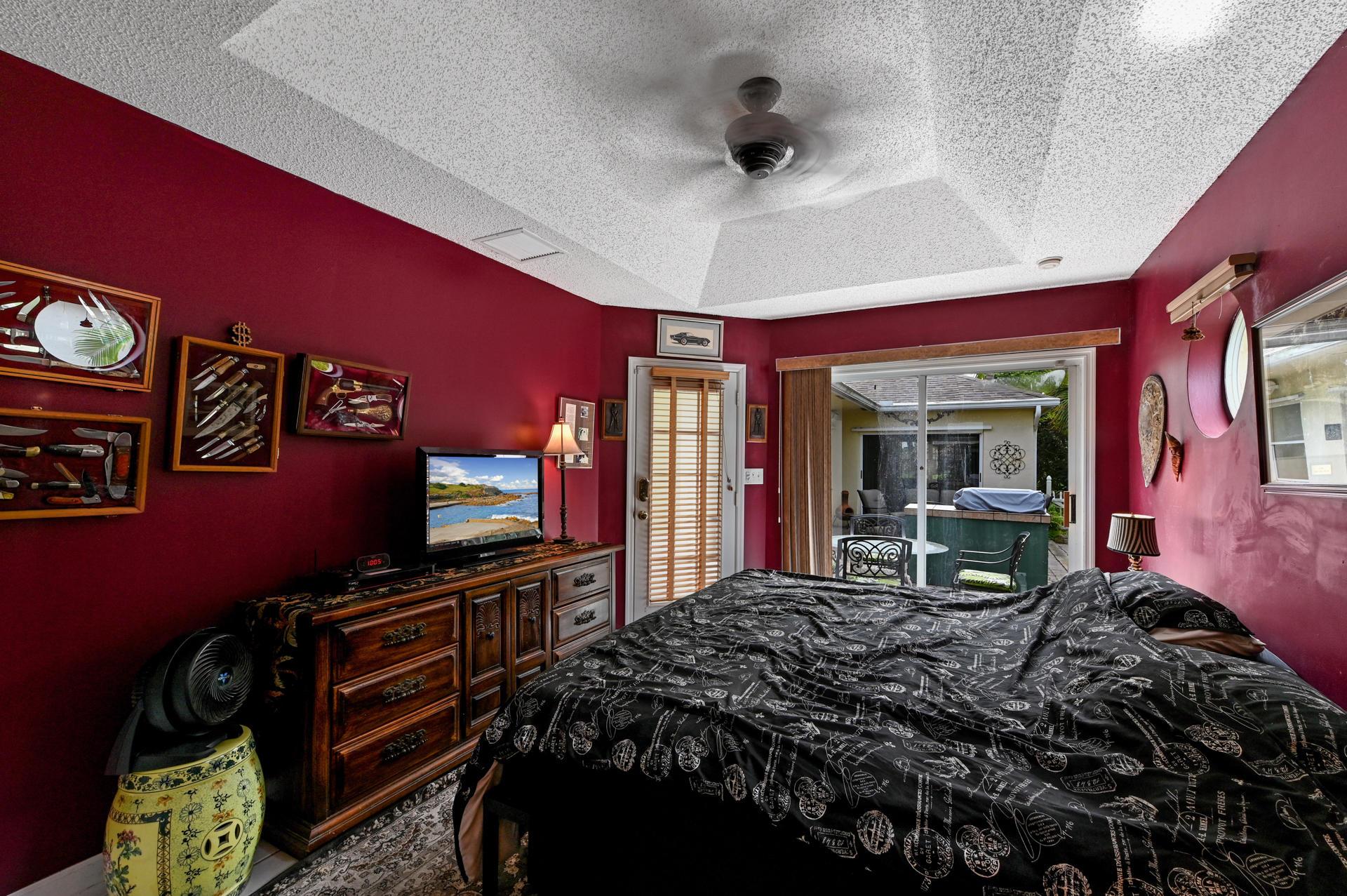 116 Stirrup Lane Royal Palm Beach, FL 33411 photo 27