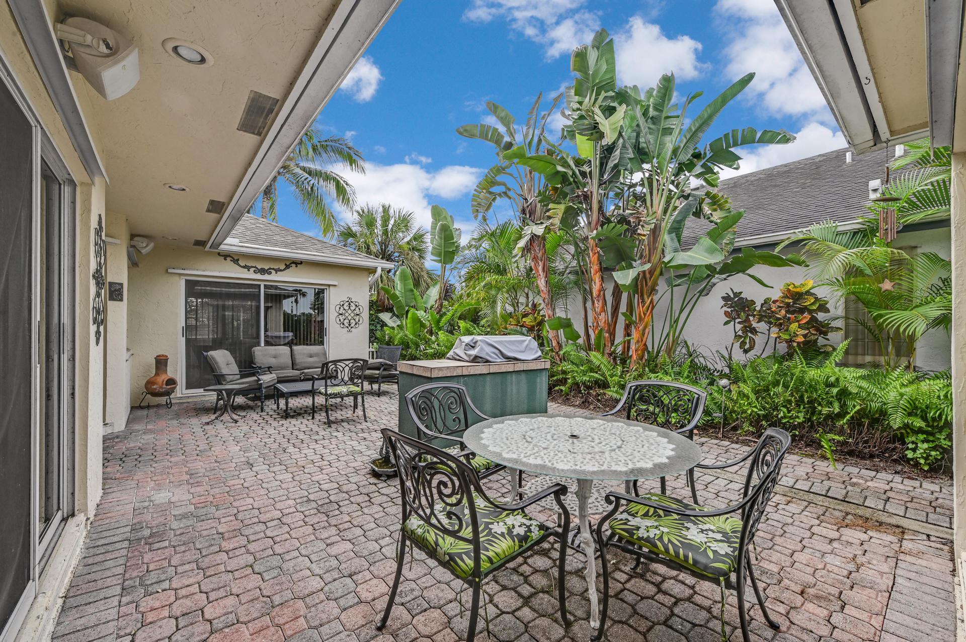 116 Stirrup Lane Royal Palm Beach, FL 33411 photo 29