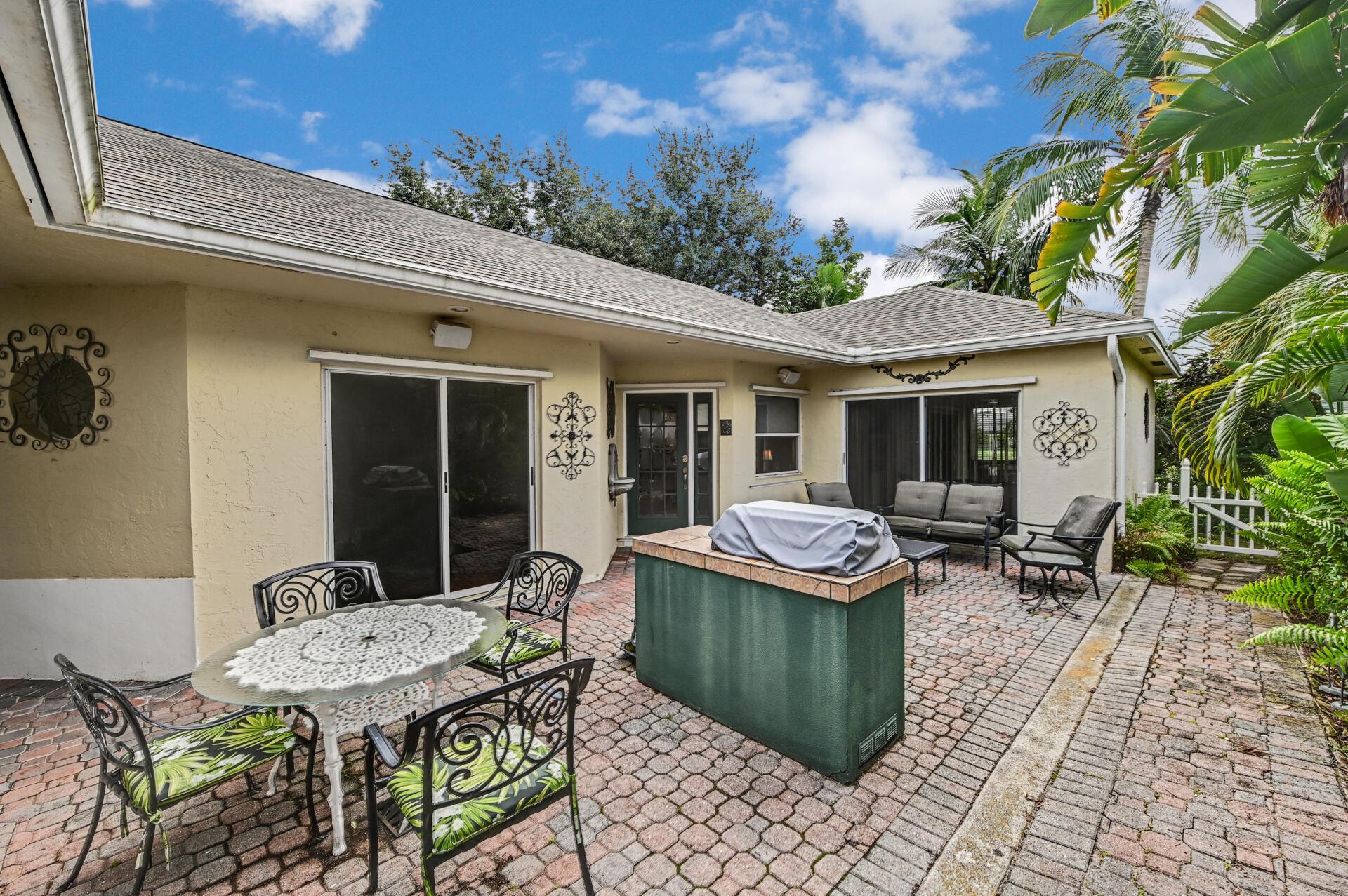 116 Stirrup Lane Royal Palm Beach, FL 33411 photo 7