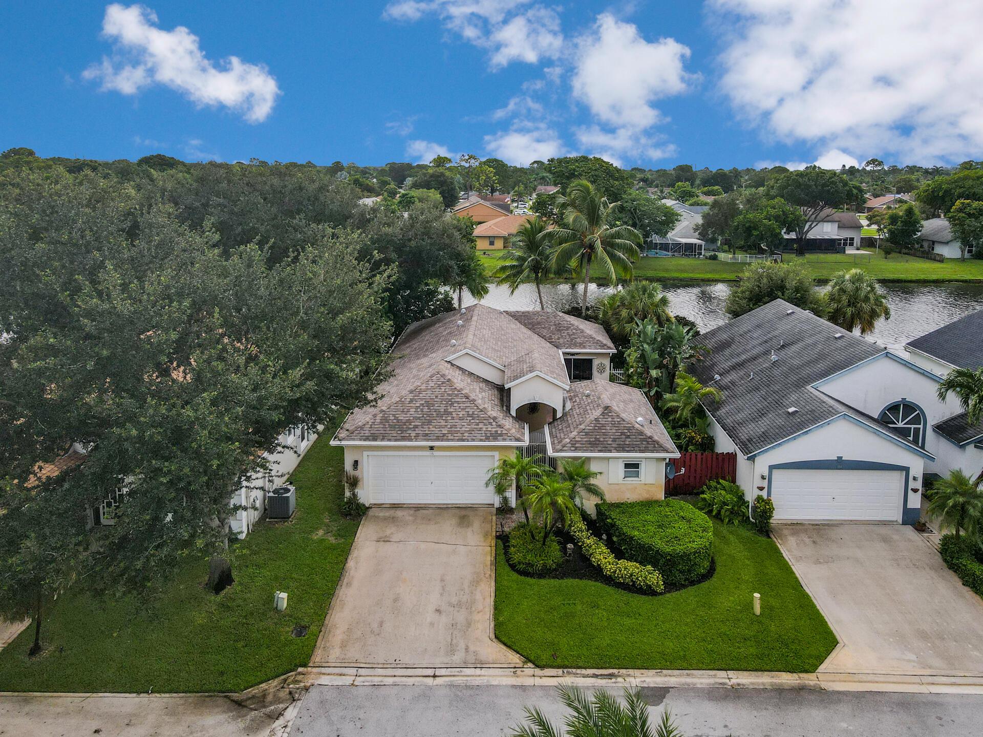 116 Stirrup Lane Royal Palm Beach, FL 33411 photo 30