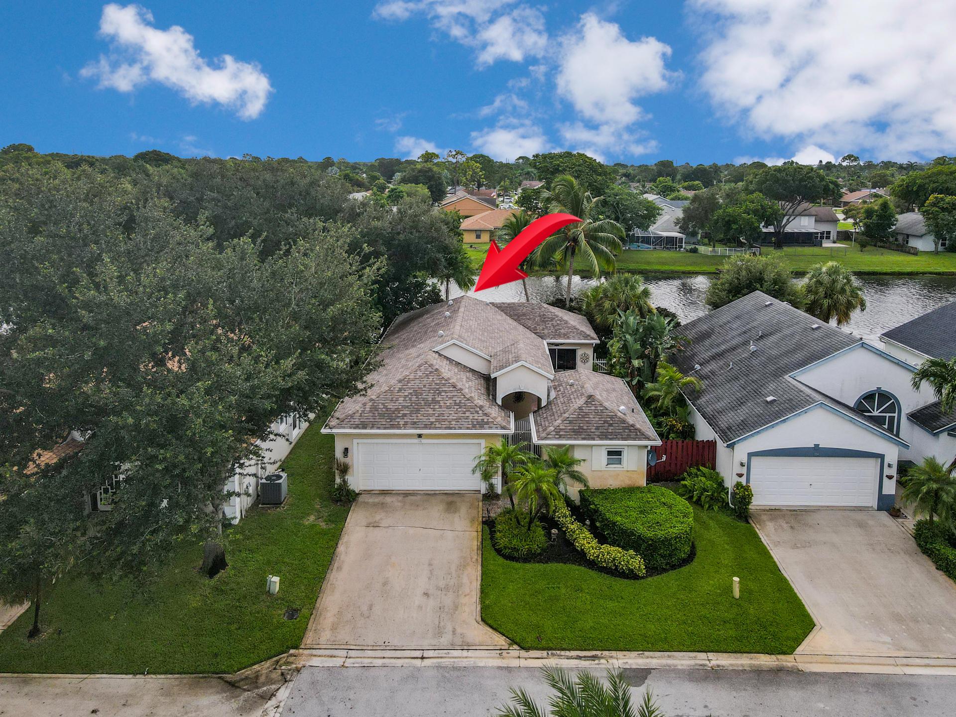 116 Stirrup Lane Royal Palm Beach, FL 33411 photo 5