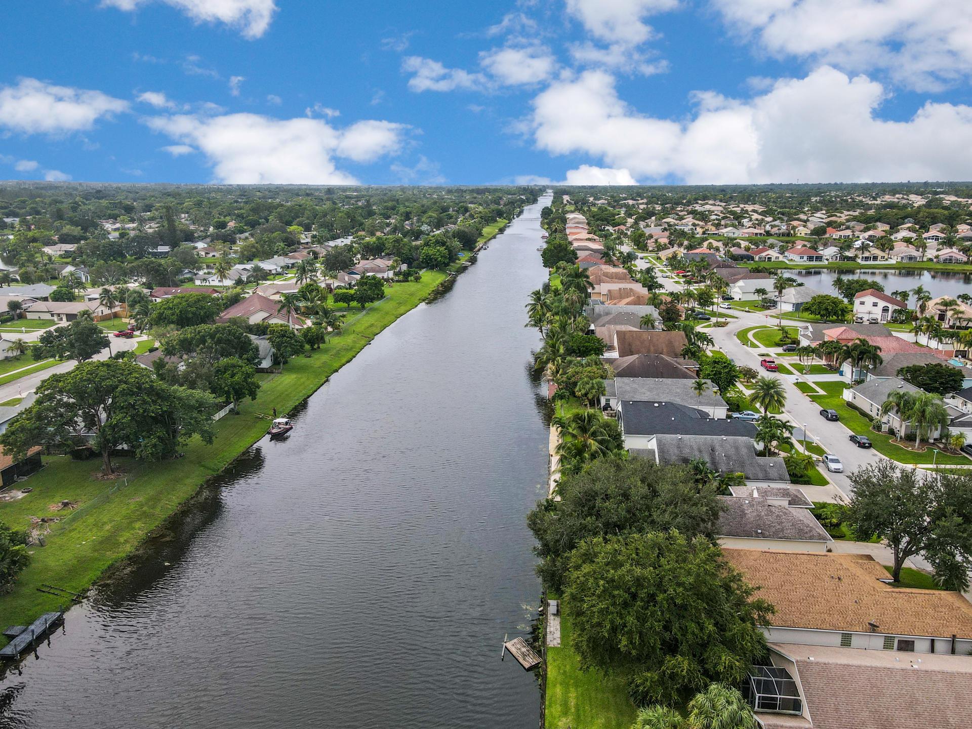 116 Stirrup Lane Royal Palm Beach, FL 33411 photo 32