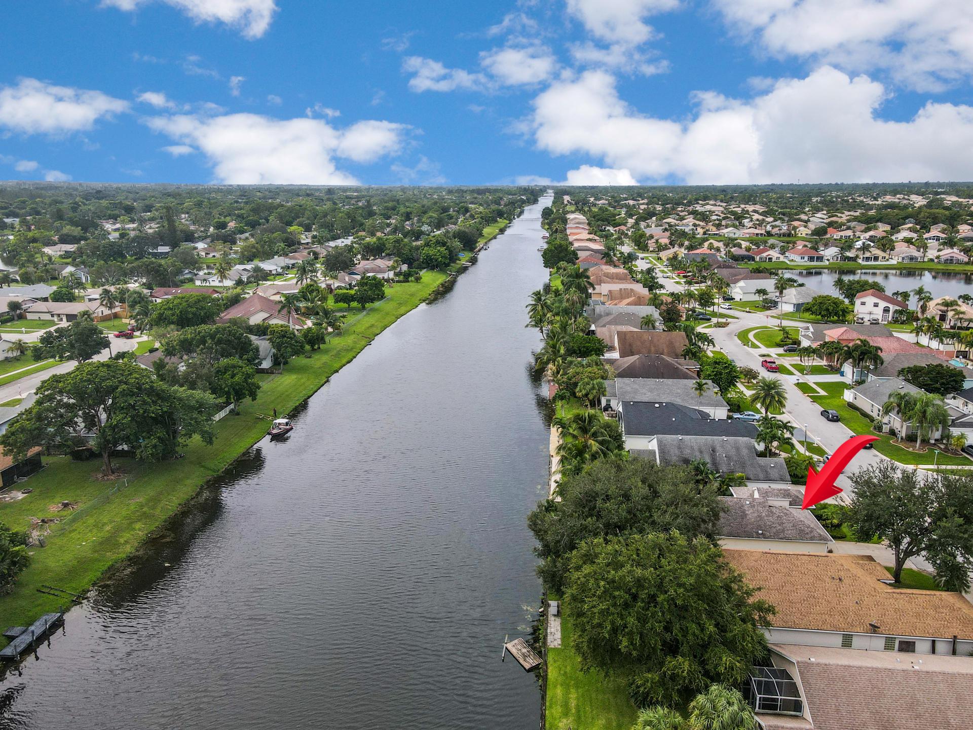 116 Stirrup Lane Royal Palm Beach, FL 33411 photo 4