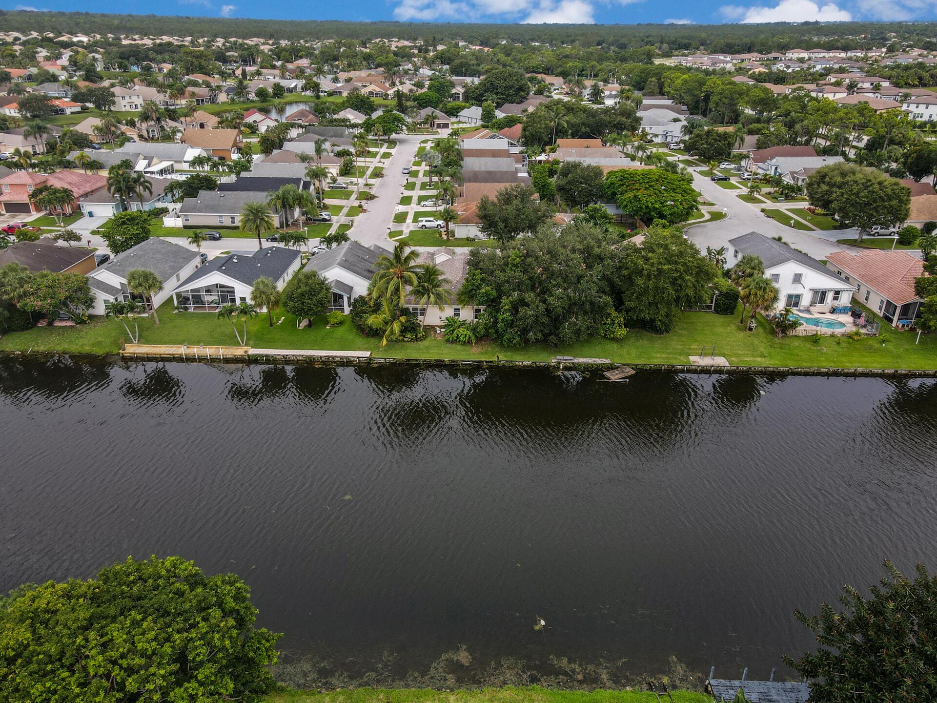 116 Stirrup Lane Royal Palm Beach, FL 33411 photo 33