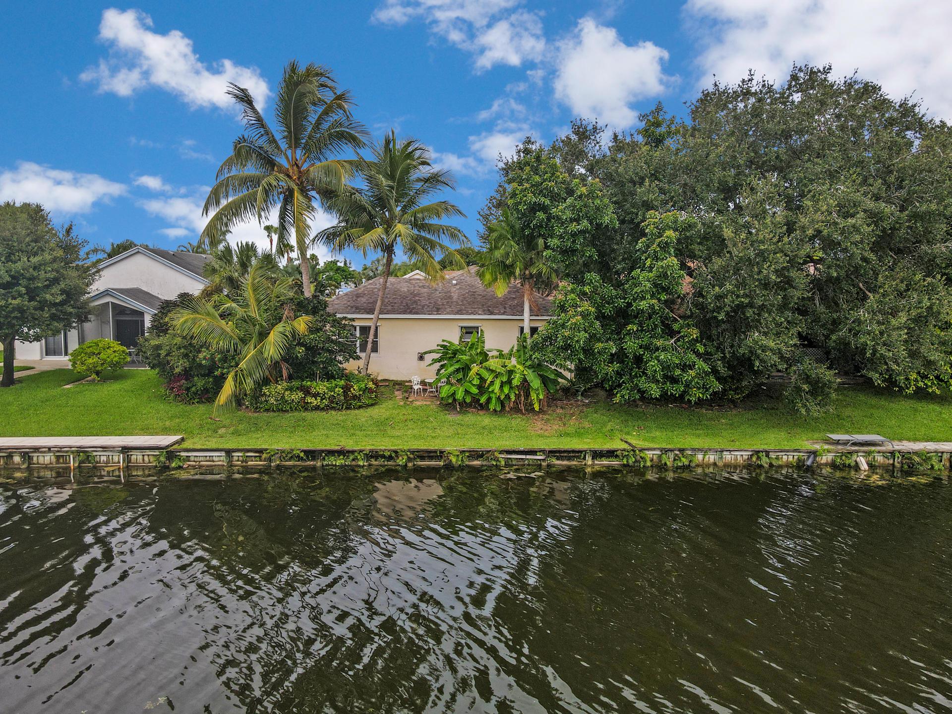 116 Stirrup Lane Royal Palm Beach, FL 33411 photo 35