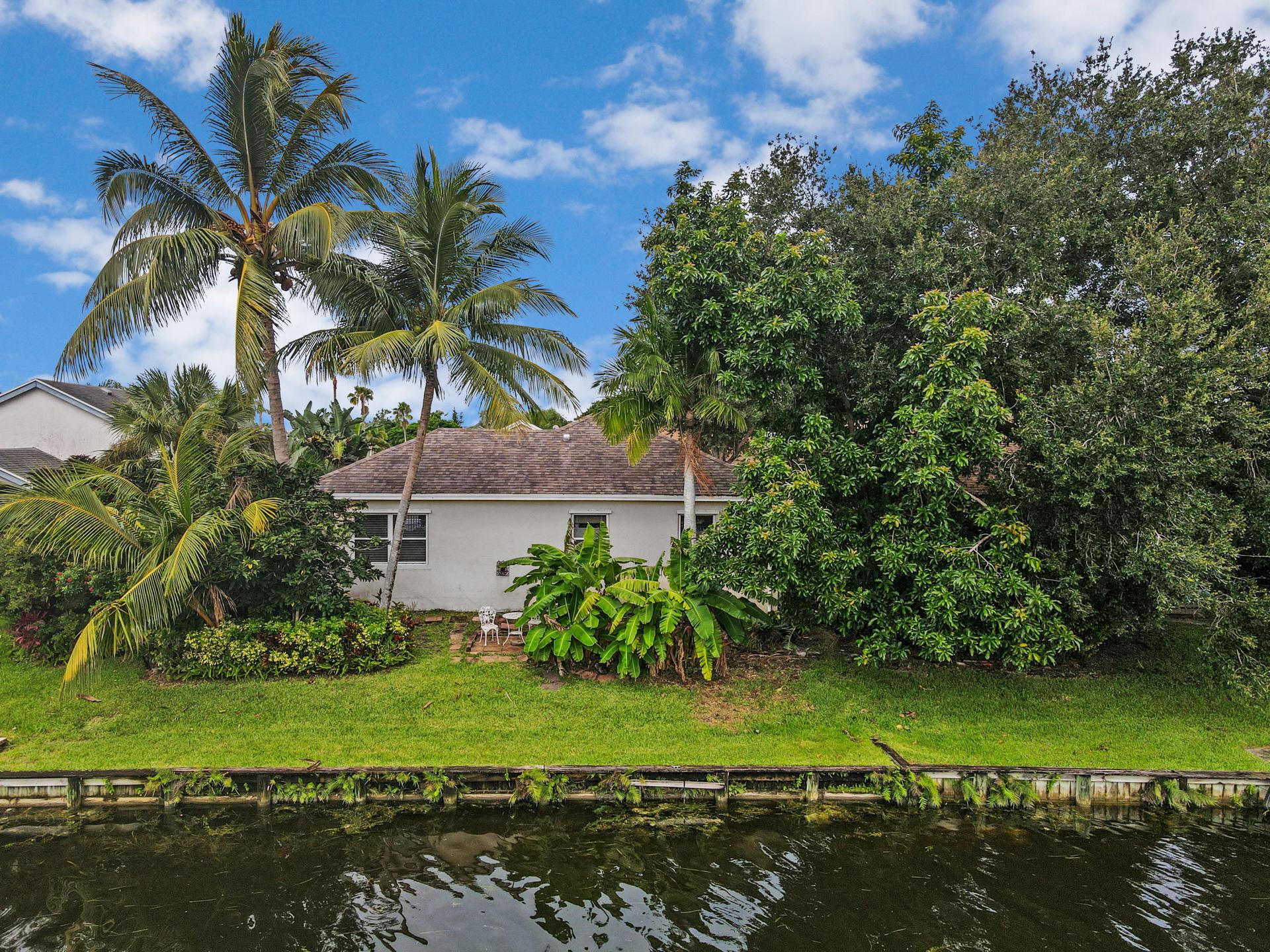 116 Stirrup Lane Royal Palm Beach, FL 33411 photo 36