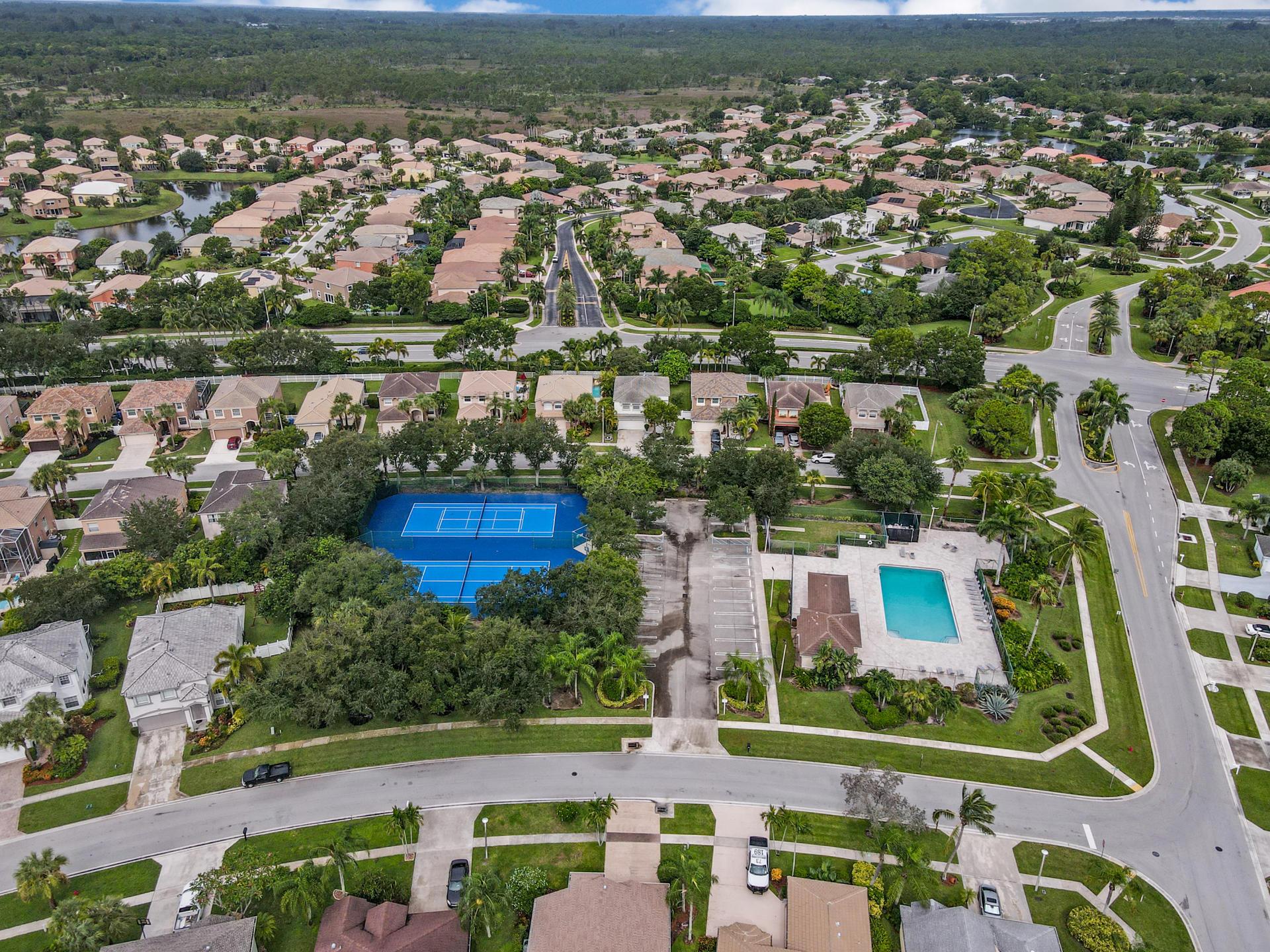 116 Stirrup Lane Royal Palm Beach, FL 33411 photo 38
