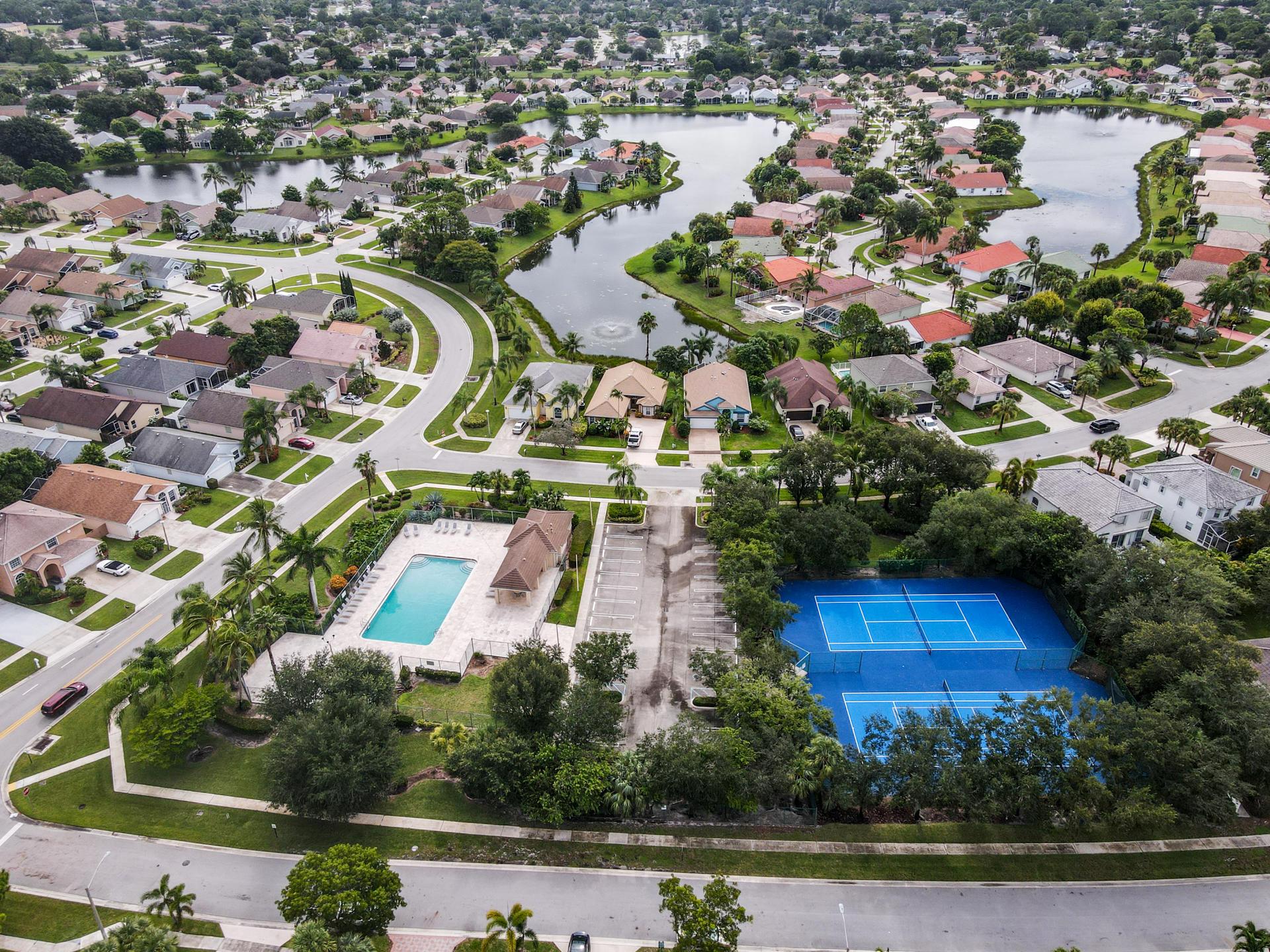 116 Stirrup Lane Royal Palm Beach, FL 33411 photo 39