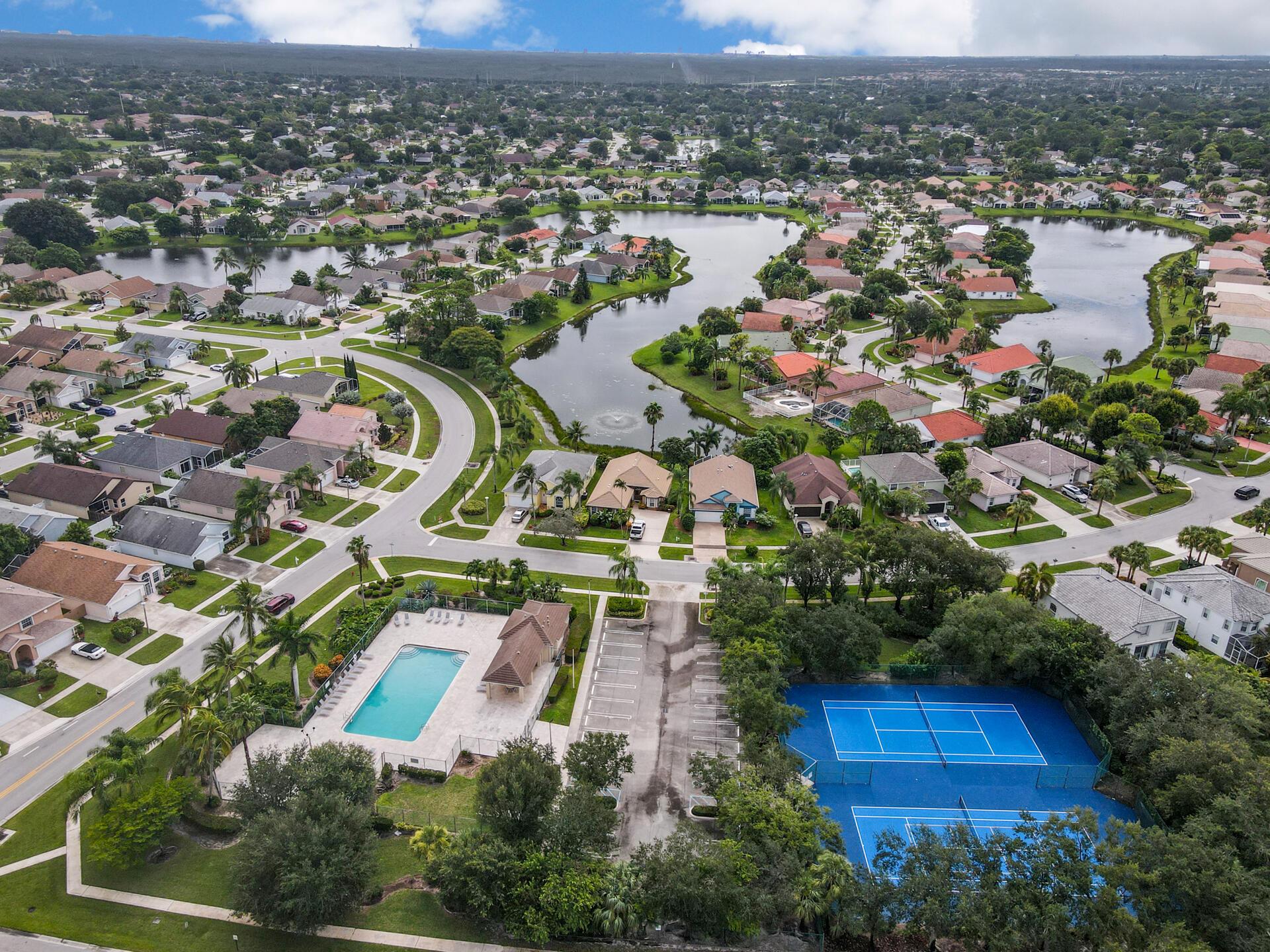 116 Stirrup Lane Royal Palm Beach, FL 33411 photo 40