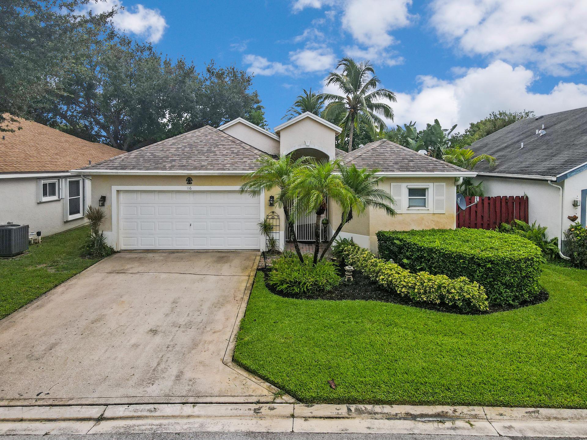 116 Stirrup Lane Royal Palm Beach, FL 33411 photo 42