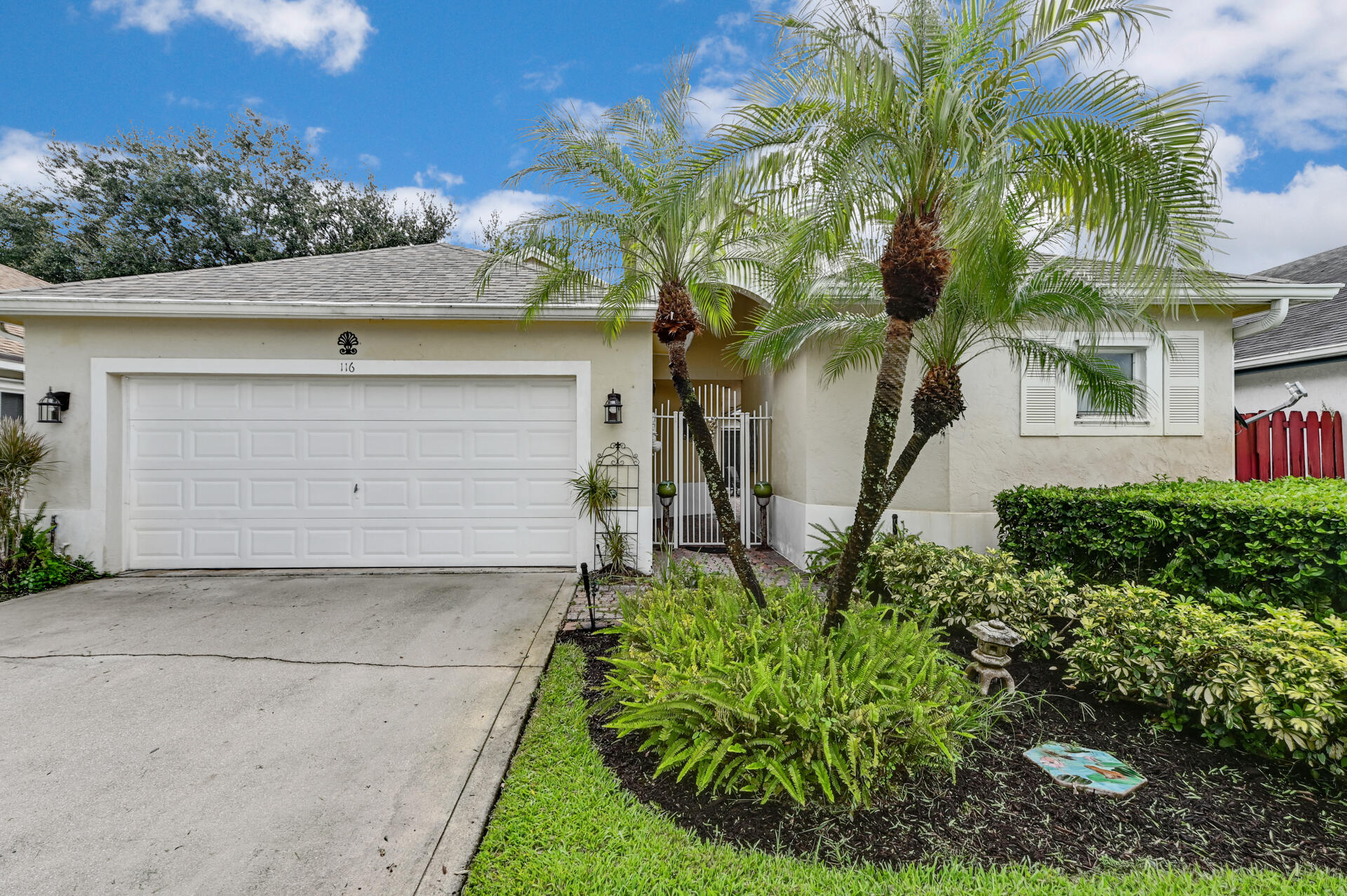 116 Stirrup Lane Royal Palm Beach, FL 33411 photo 45