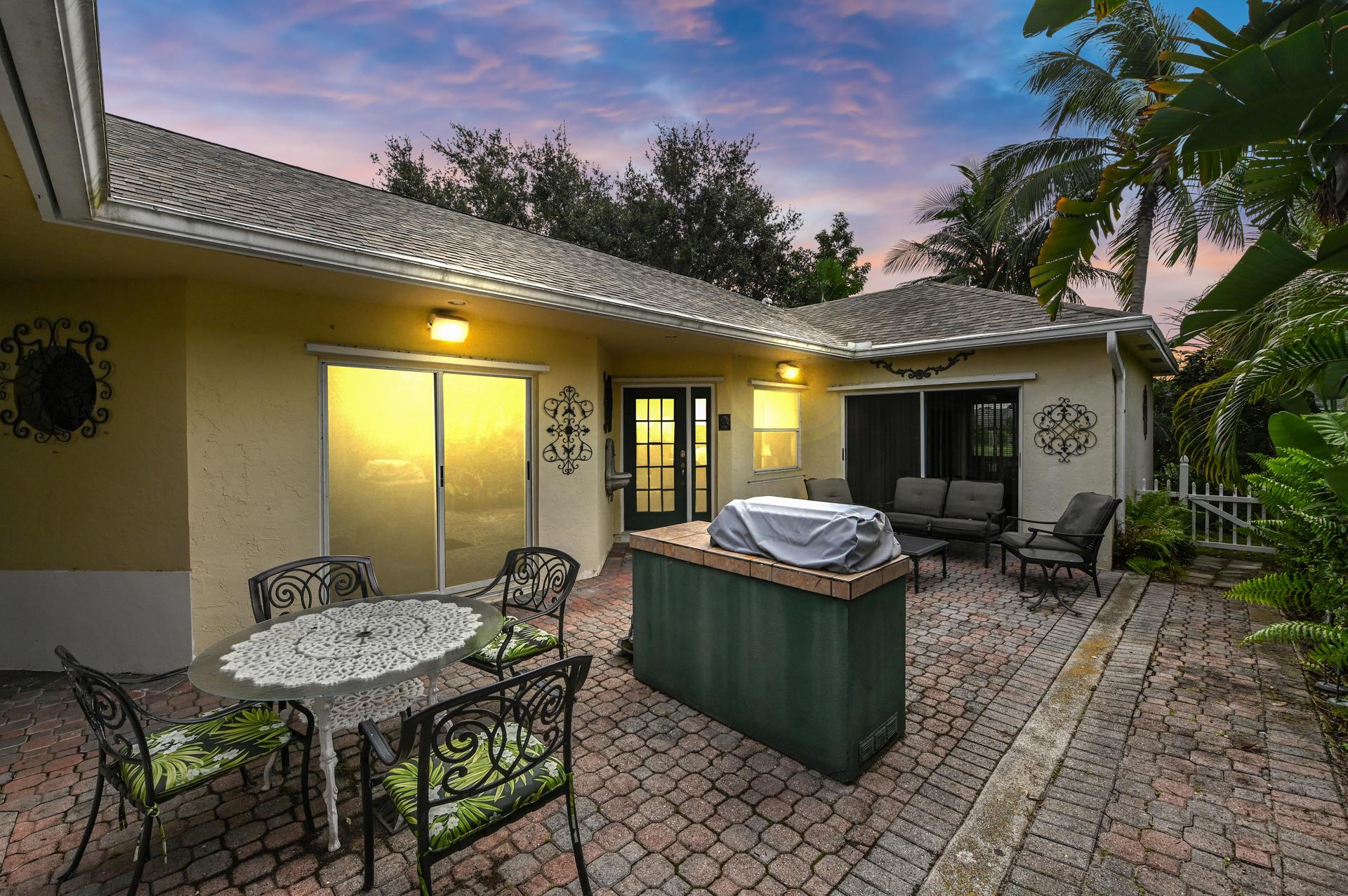 116 Stirrup Lane Royal Palm Beach, FL 33411 photo 43
