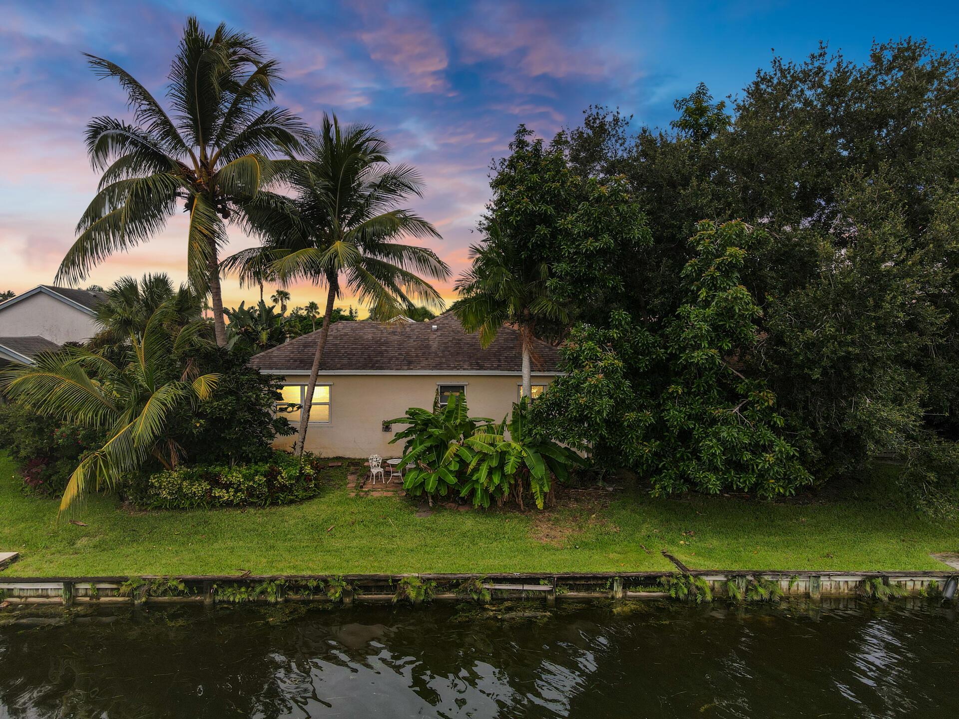 116 Stirrup Lane Royal Palm Beach, FL 33411 photo 44
