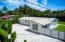 4750 NE 22nd Avenue, Lighthouse Point, FL 33064