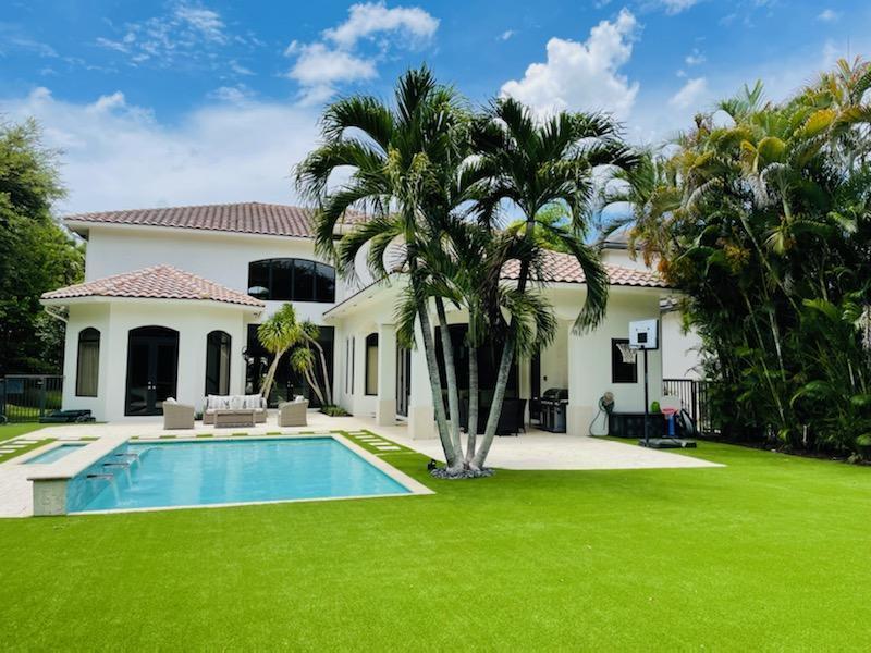 Photo of 17862 Cadena Drive, Boca Raton, FL 33496