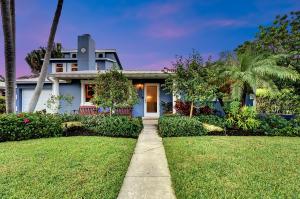 109 Bonnie Briar Lane, Delray Beach, FL 33444