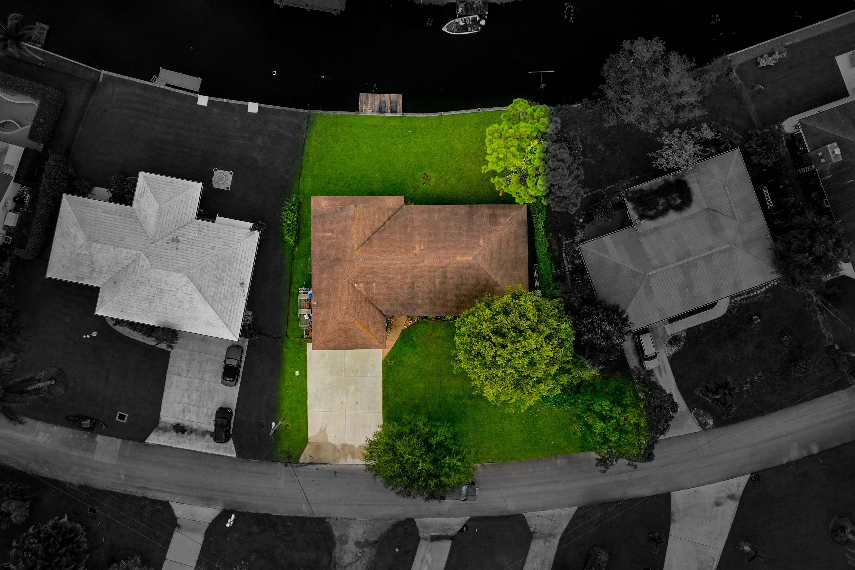 6814 Paul Mar Drive Lake Worth, FL 33462 photo 30