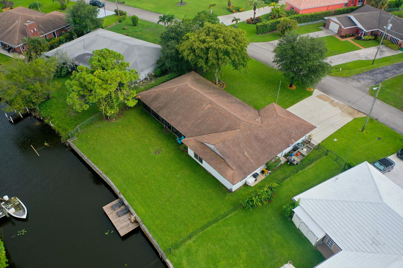 6814 Paul Mar Drive Lake Worth, FL 33462 photo 3