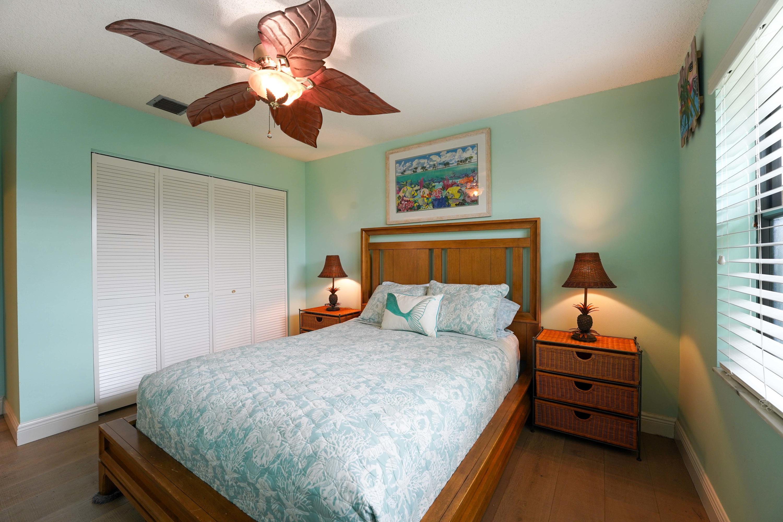 6814 Paul Mar Drive Lake Worth, FL 33462 photo 15