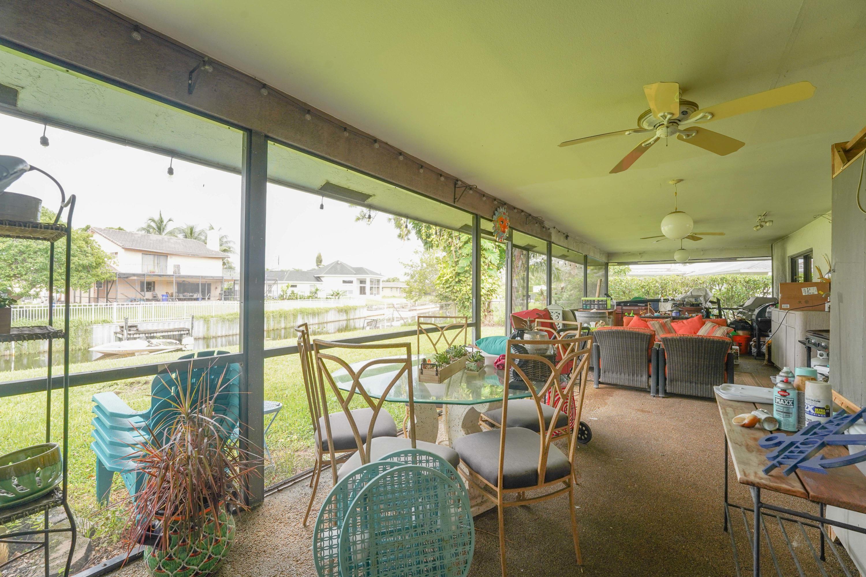 6814 Paul Mar Drive Lake Worth, FL 33462 photo 25