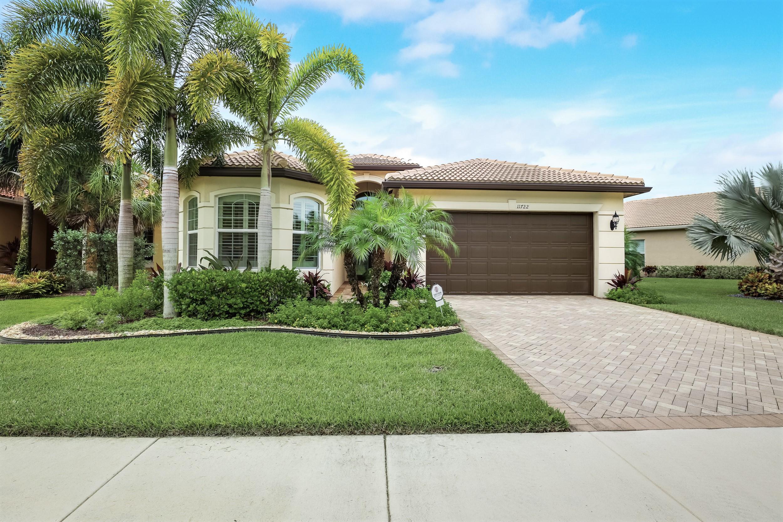 Photo of 11722 Dawson Range Road, Boynton Beach, FL 33473