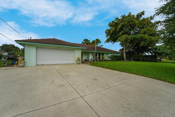 6814 Paul Mar Drive Lake Worth, FL 33462 photo 28