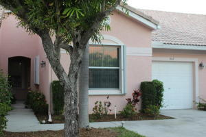 308  Coral Trace Court  For Sale 10736385, FL