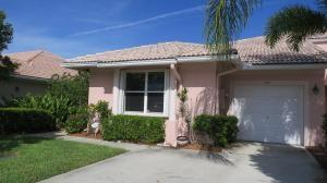 300  Coral Trace Court  For Sale 10736389, FL