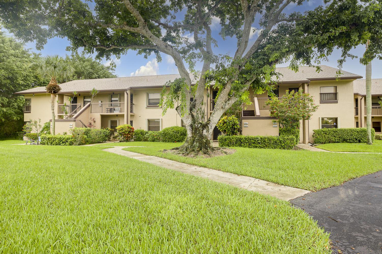 8439  Boca Glades Boulevard 119 For Sale 10736423, FL