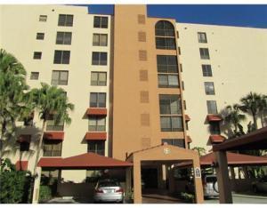 7209  Promenade Drive 702 For Sale 10736563, FL