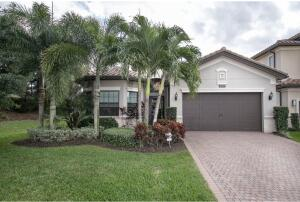 9397 Eden Roc Court, Delray Beach, FL 33446