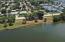 1814 Lake Osborne Drive, Lake Worth, FL 33461