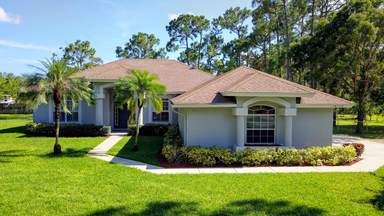 16778 Key Lime Boulevard Loxahatchee, FL 33470