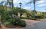 5552a N Ocean Boulevard, 2a, Ocean Ridge, FL 33435