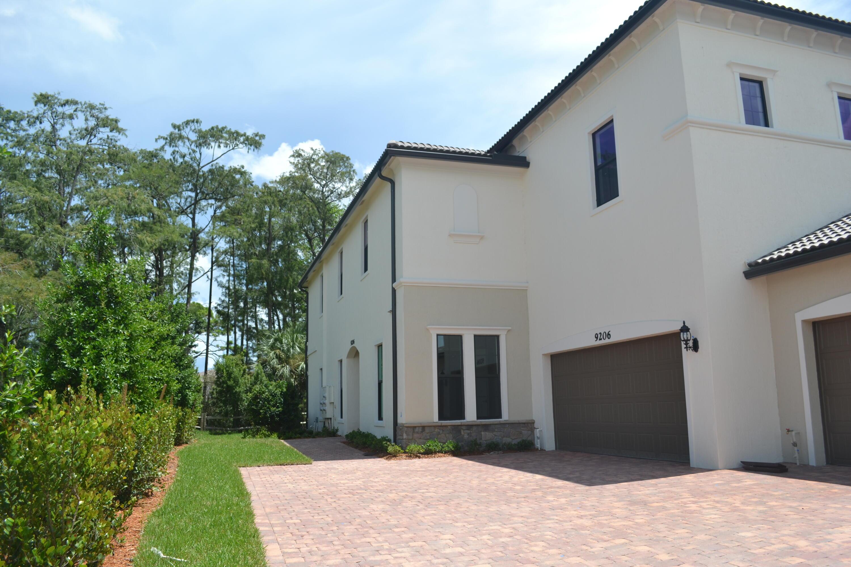 9206 Passiflora Way - 2/2 in Boca Flores