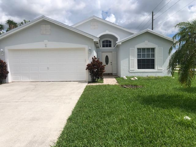 6369 Foster Street Jupiter, FL 33458