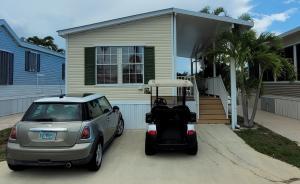 900 Juno Ocean Walk B20, Juno Beach, FL 33408