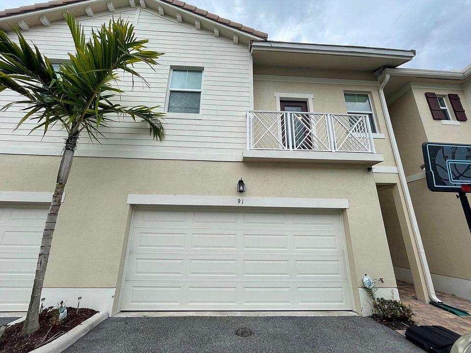 91 Palm Lane Royal Palm Beach, FL 33411