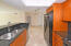 European cabinetry,