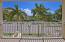 99 SE Mizner Boulevard, 315, Boca Raton, FL 33432