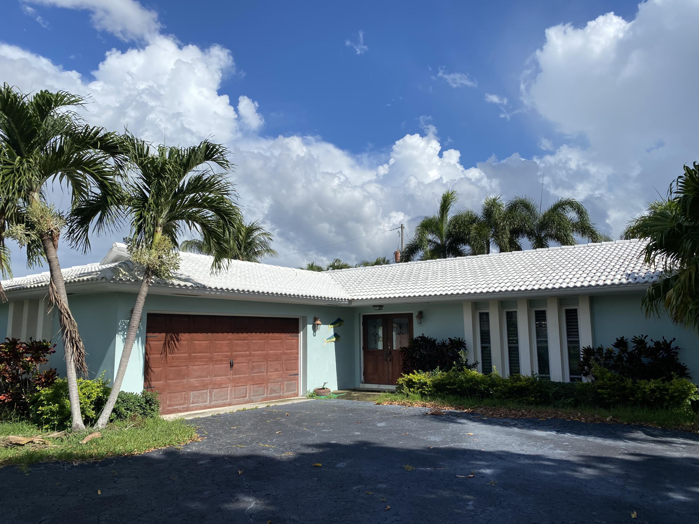 803 Sunset Road Boynton Beach, FL 33435