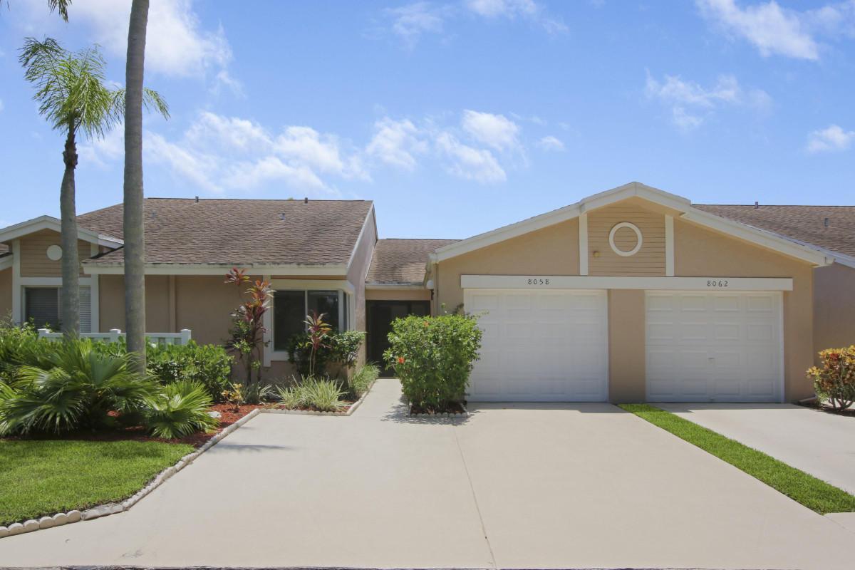 8058  Springside Court C For Sale 10737028, FL