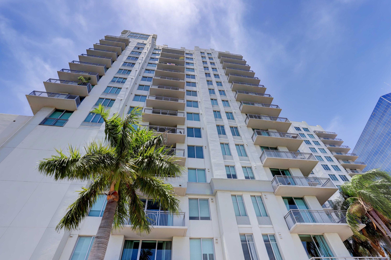 300 S Australian Avenue 512 West Palm Beach, FL 33401