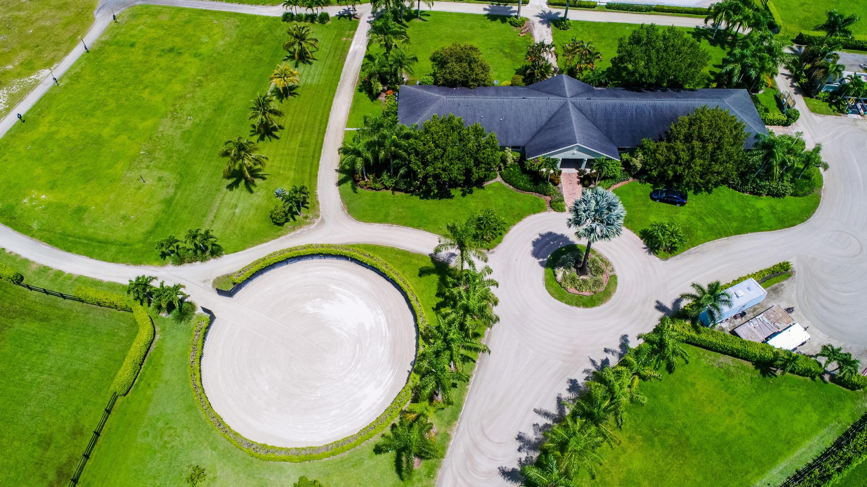 14415 Palm Beach Point Blvd-print-007-00