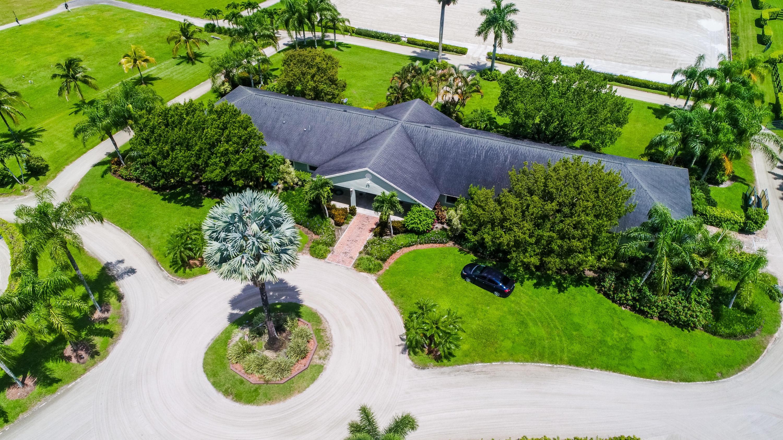 14415 Palm Beach Point Blvd-print-008-00