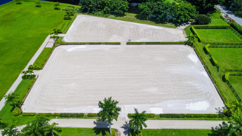 14415 Palm Beach Point Blvd-print-009-01