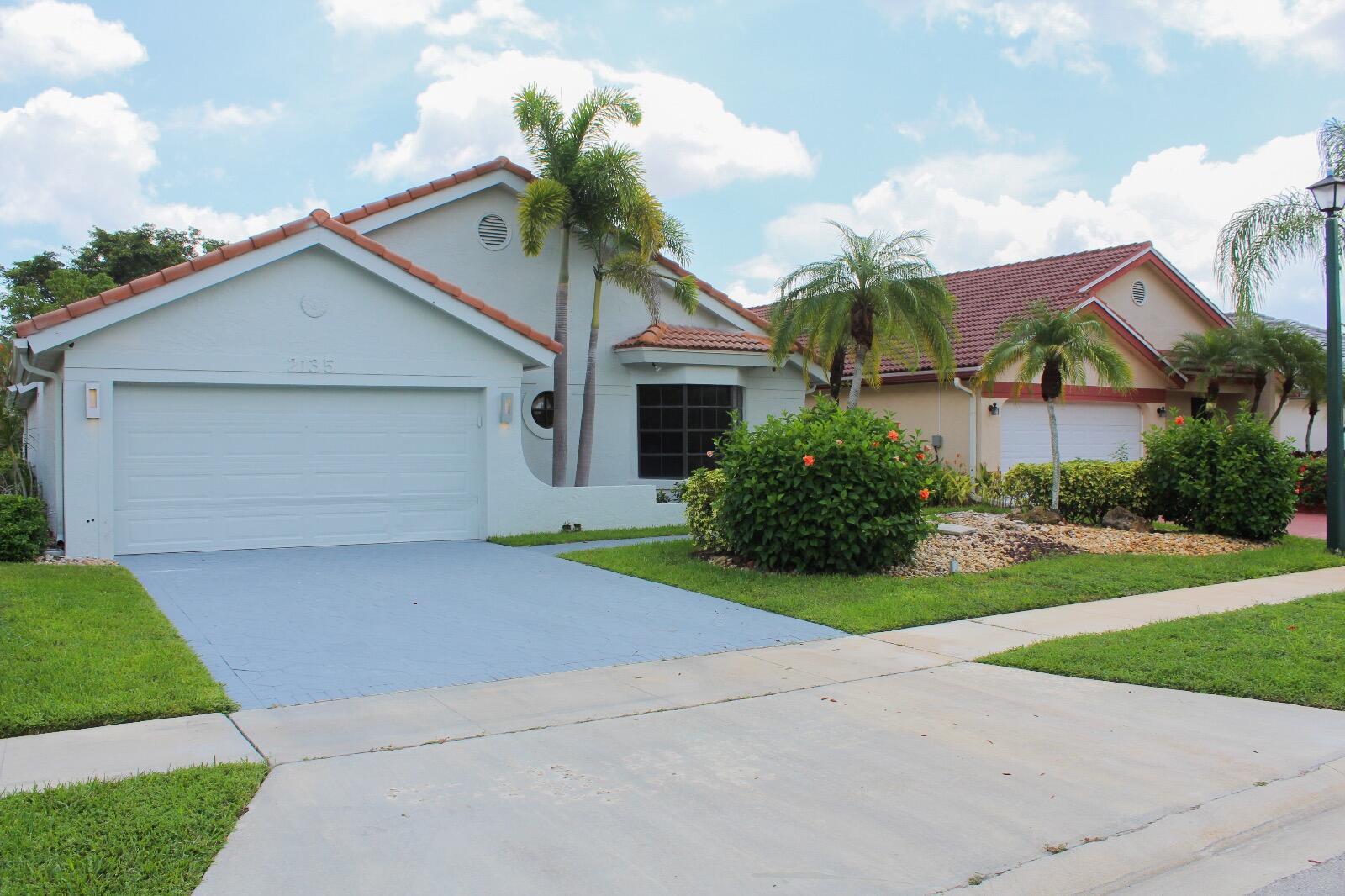 21358  Green Hill Lane  For Sale 10737082, FL