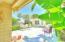 2355 Inland Cove Road, Palm Beach Gardens, FL 33410